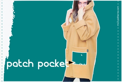 Four Groups of Pockets